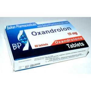 pastile de slabit oxandrolon