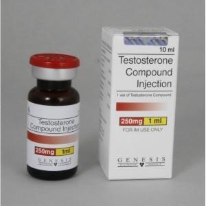 winstrol balkan 10 mg