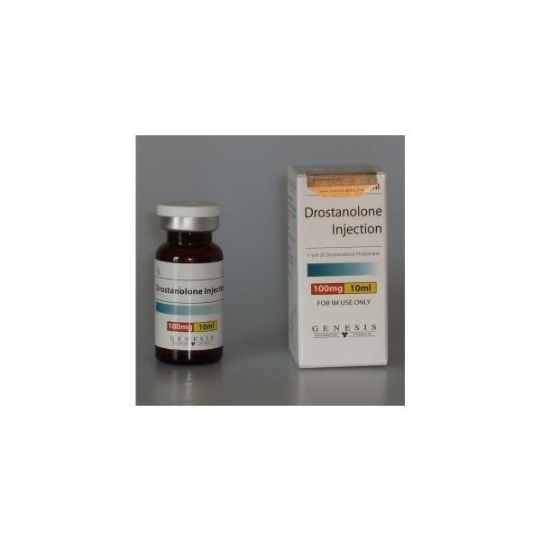 decanofort steroid